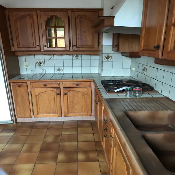 Offres de location Maison Drap 06340