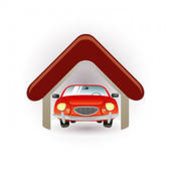 Offres de vente Garage Nice 06300